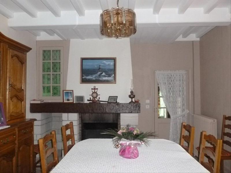 Vente de prestige maison / villa Honfleur 577500€ - Photo 2