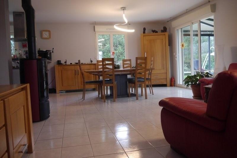 Vente maison / villa Lusigny sur barse 279000€ - Photo 2