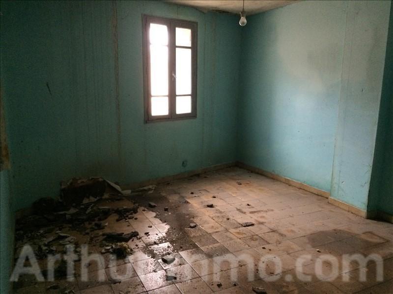 Sale house / villa Clermont l herault 70000€ - Picture 5