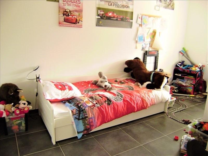 Venta  apartamento Salon de provence 226610€ - Fotografía 6
