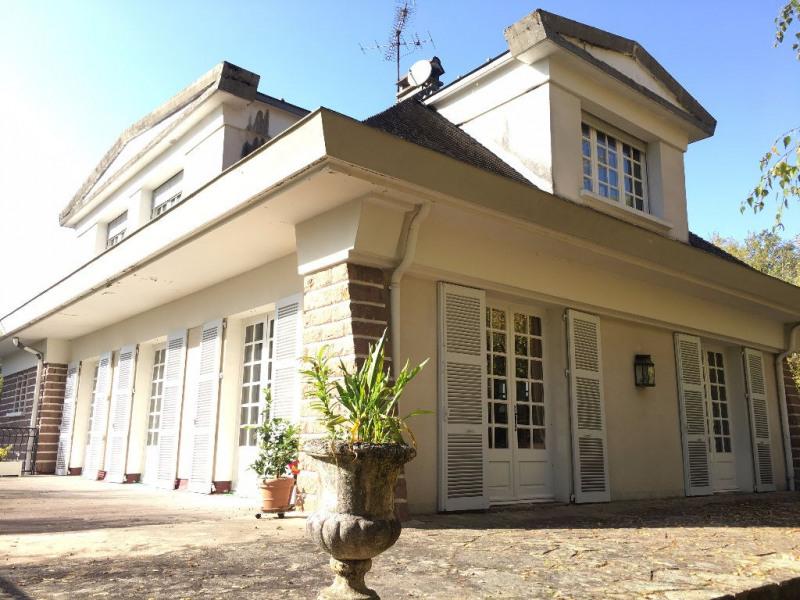 Sale house / villa Le vigen 299000€ - Picture 1