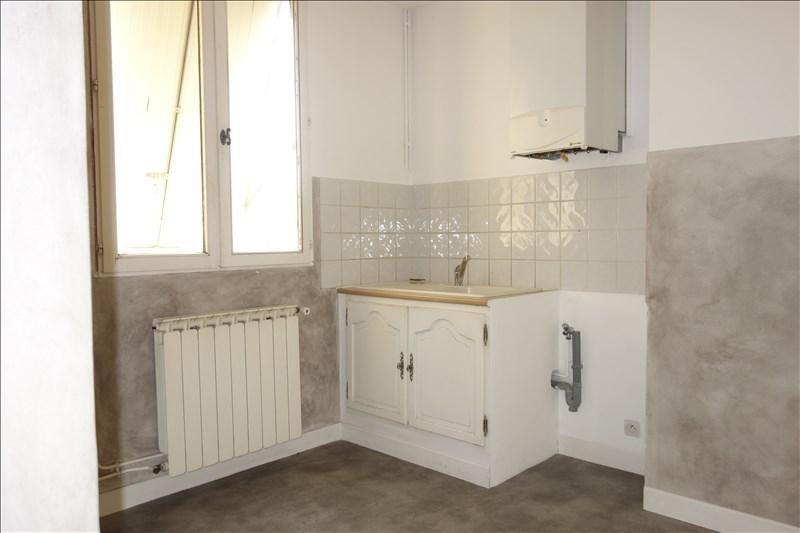 Location appartement Toulon 570€ CC - Photo 4