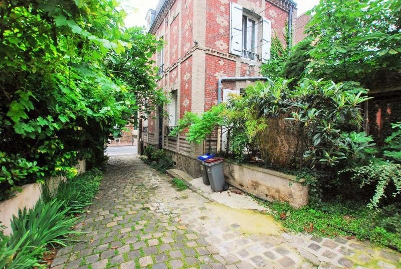 Verkauf haus Argenteuil 349000€ - Fotografie 7