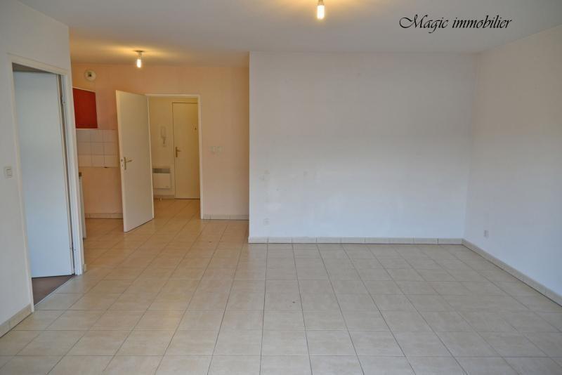 Location appartement Bellegarde sur valserine 542€ CC - Photo 2