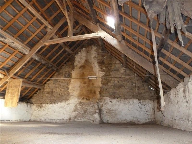 Vente maison / villa Ploeuc sur lie 49500€ - Photo 4