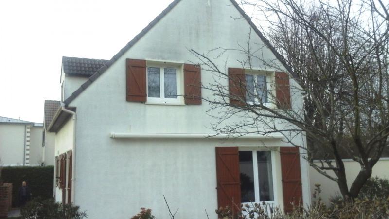 Vente maison / villa Villiers-sur-marne 429000€ - Photo 2