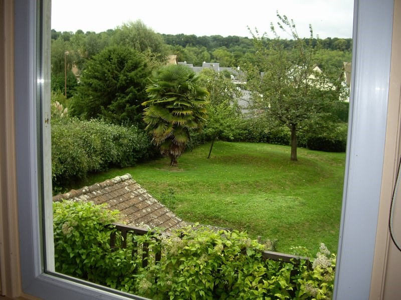 Sale house / villa Houlgate 310000€ - Picture 9
