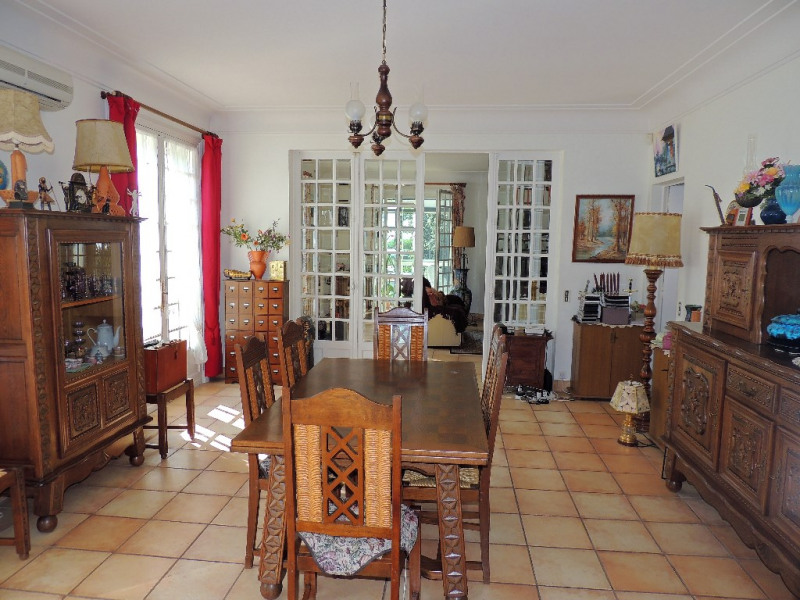 Deluxe sale house / villa Saint georges de didonne 692 000€ - Picture 6