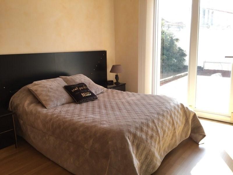Deluxe sale house / villa Les sables d olonne 613000€ - Picture 5