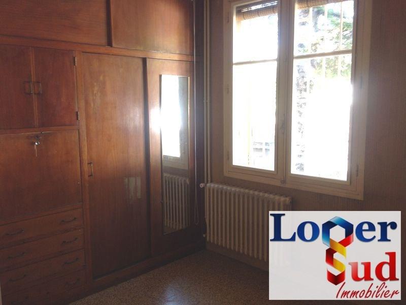 Sale house / villa Montpellier 258000€ - Picture 6