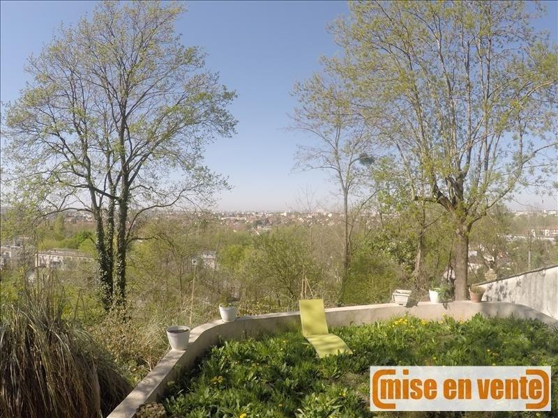 Продажa дом Champigny sur marne 406000€ - Фото 5