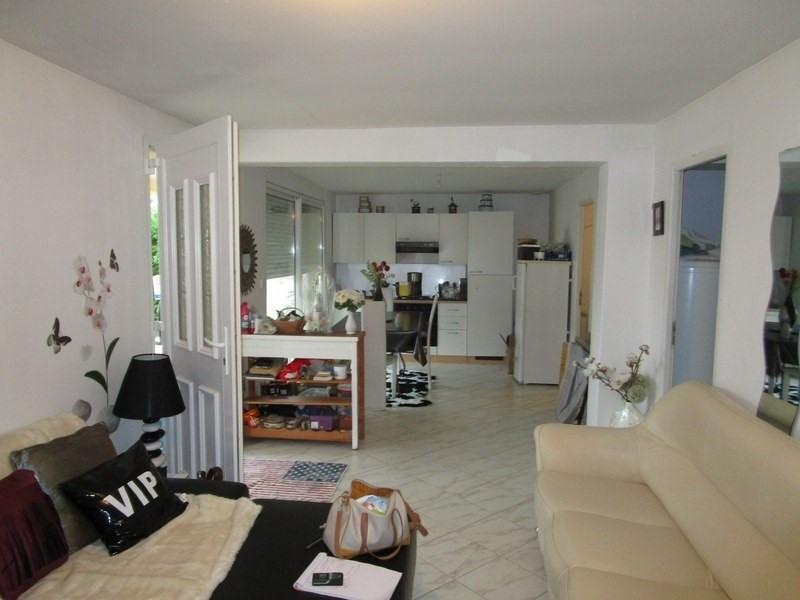 Vente maison / villa Mussidan 118000€ - Photo 2