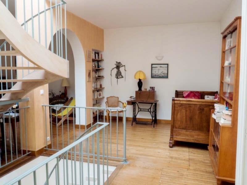 Deluxe sale house / villa Bordeaux 909000€ - Picture 2