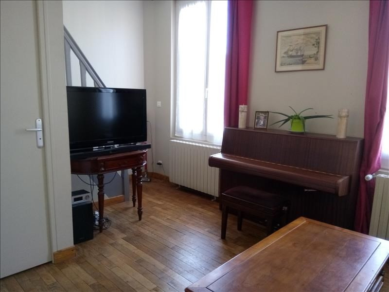 Vente maison / villa Le mans 183 750€ - Photo 3