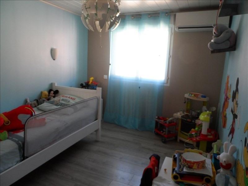 Verkoop  huis Claira 143000€ - Foto 7