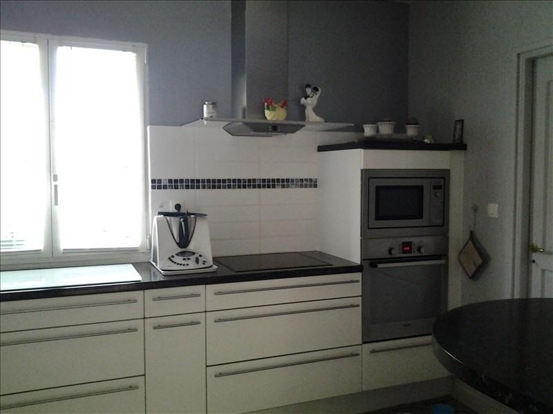 Vente maison / villa Morainvilliers 875000€ - Photo 4
