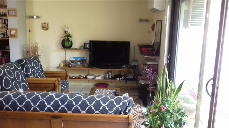 Vente maison / villa La franqui 238500€ - Photo 2