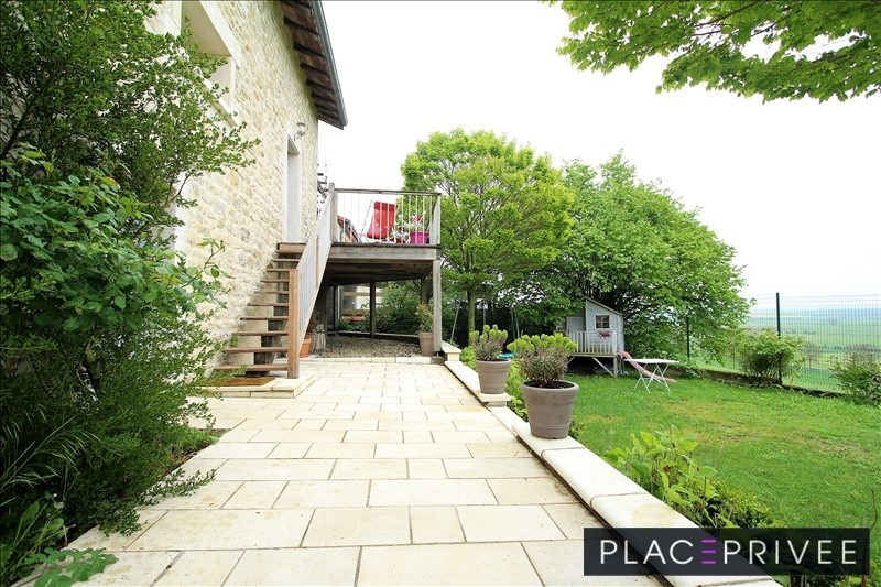 Sale house / villa Toul 199 000€ - Picture 2