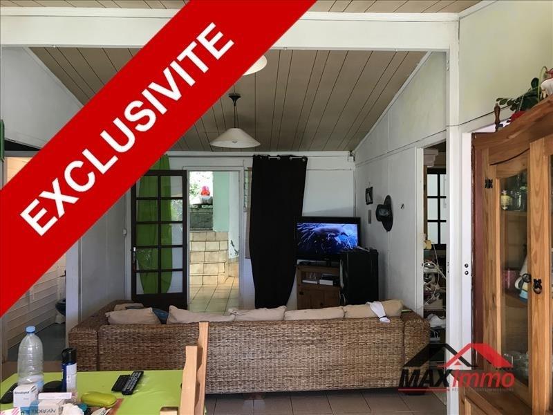 Vente maison / villa L etang sale 307000€ - Photo 6