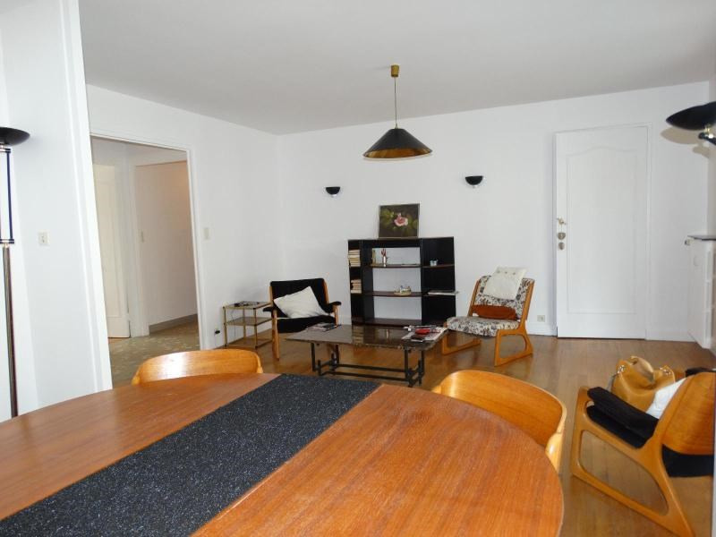 Vente appartement Vichy 190 800€ - Photo 4