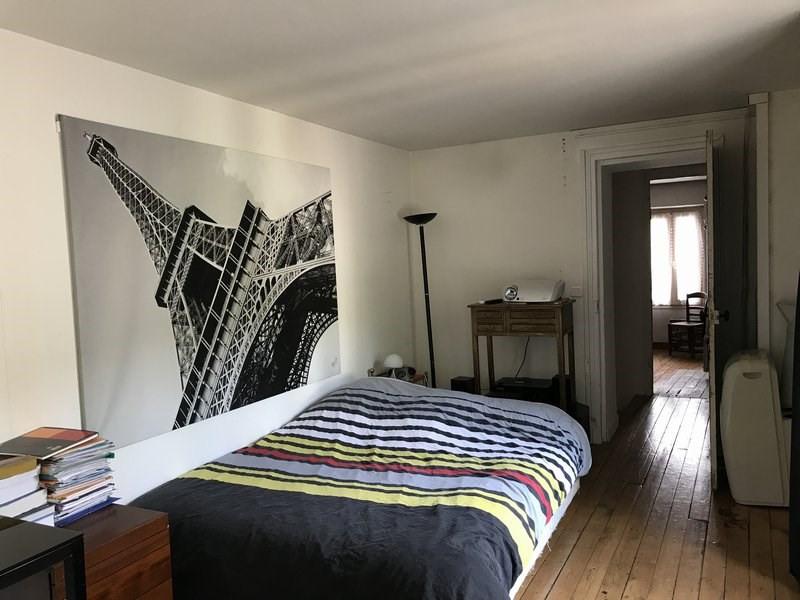 Venta  casa Villennes sur seine 600000€ - Fotografía 6