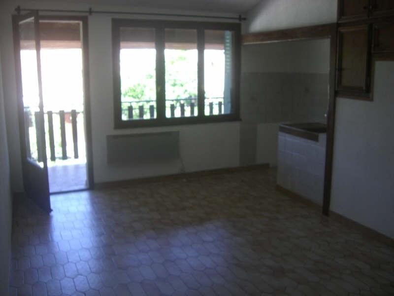 Location appartement Livron sur drome 326€ CC - Photo 2