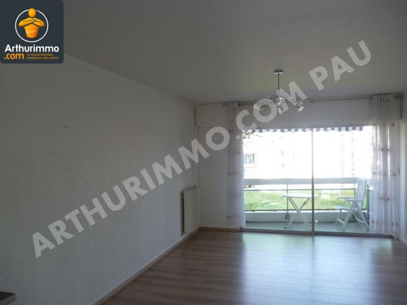 Sale apartment Pau 54990€ - Picture 8