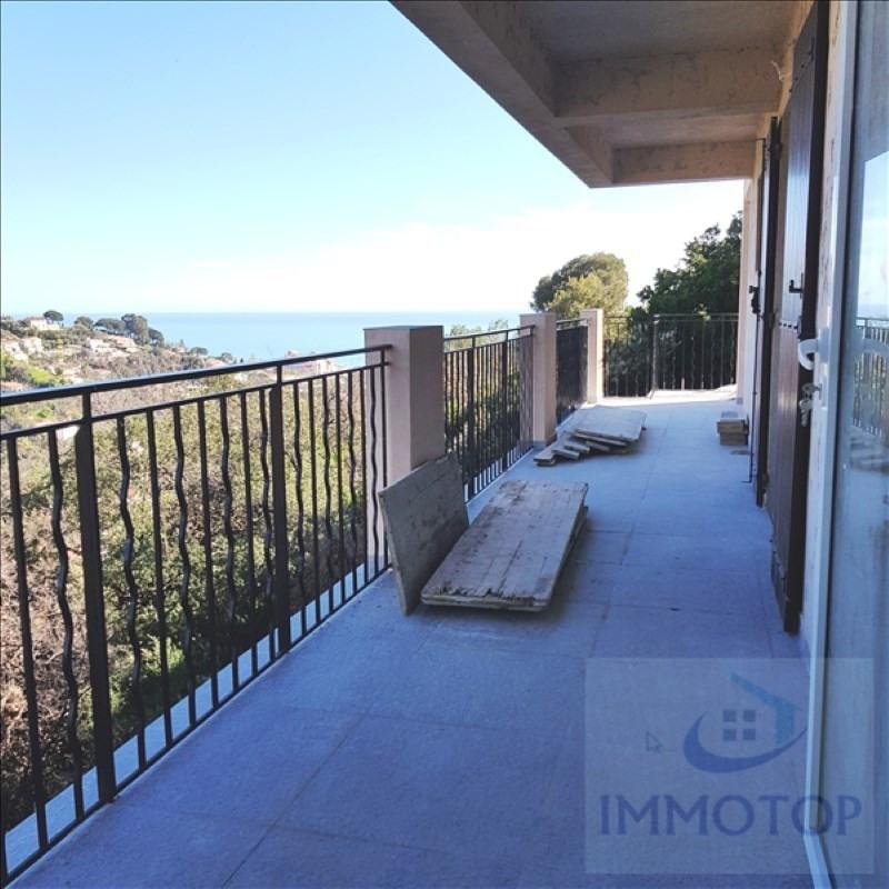 Sale apartment Menton 530000€ - Picture 11