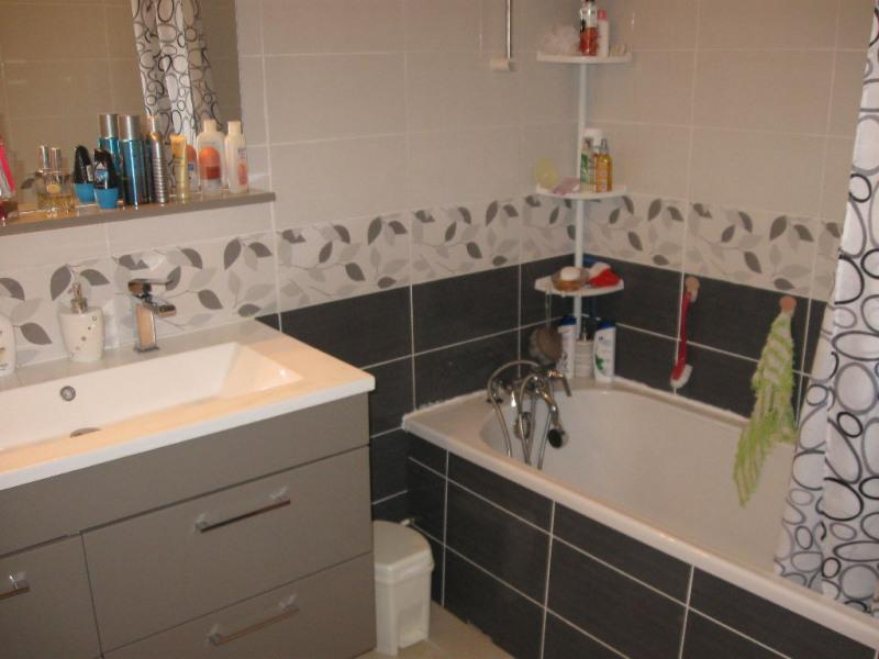Sale apartment Beauvais 99000€ - Picture 3