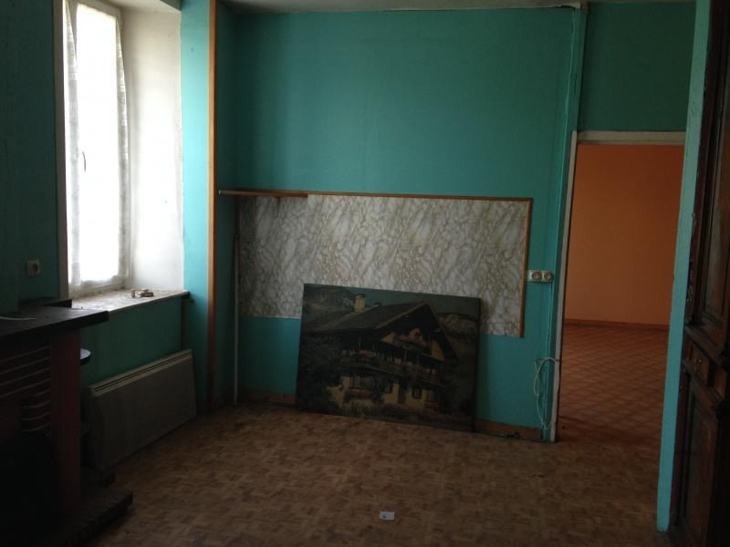 Sale building Secteur de st amans soult 58 000€ - Picture 3