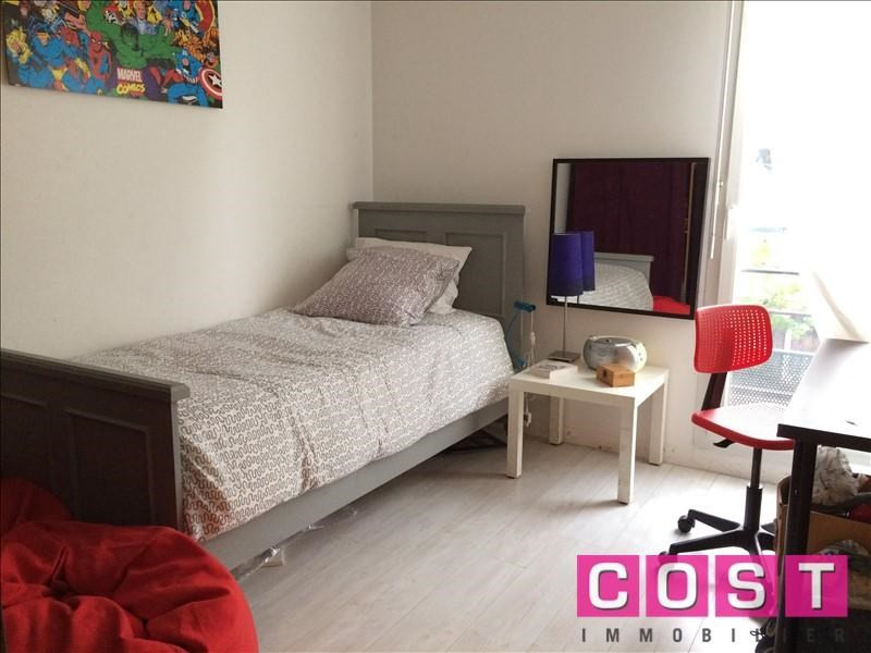 Vente appartement Gennevilliers 365 000€ - Photo 5