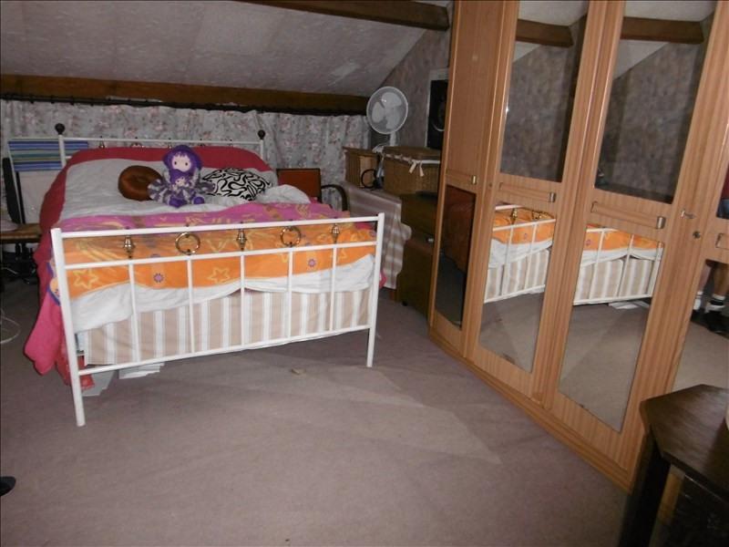 Sale house / villa St quentin 123100€ - Picture 3