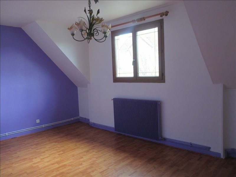 Vente maison / villa Montreuil 815 000€ - Photo 11