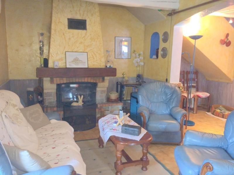 Sale house / villa Roquebrune sur argens 412000€ - Picture 3