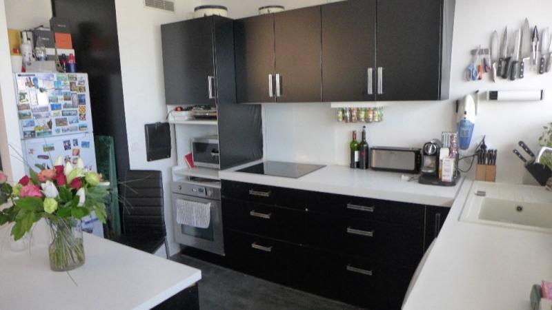Verkoop  appartement Paris 15ème 598500€ - Foto 6