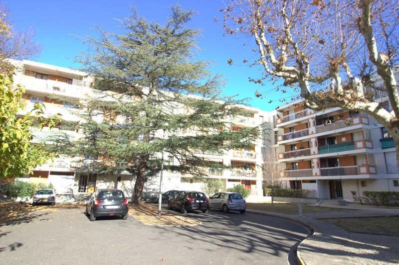 出售 公寓 Avignon 109000€ - 照片 1