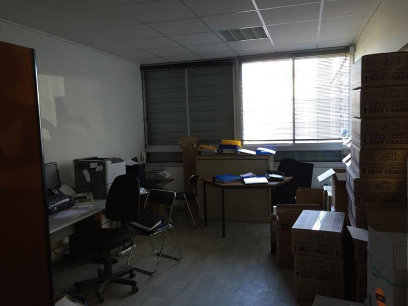 Vente Local d'activités / Entrepôt Dieppe 0