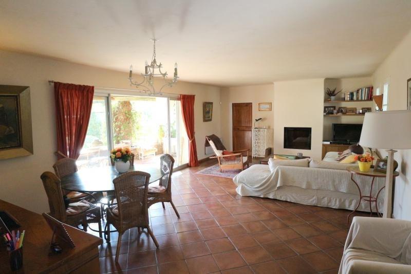 Vente de prestige maison / villa Roquebrune sur argens 598000€ - Photo 3