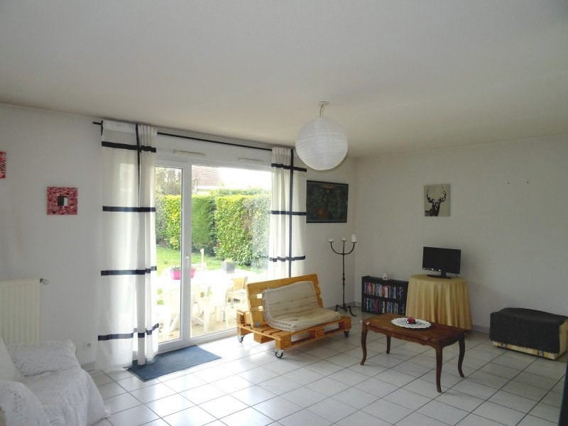 Vente appartement Bossey 315 000€ - Photo 2