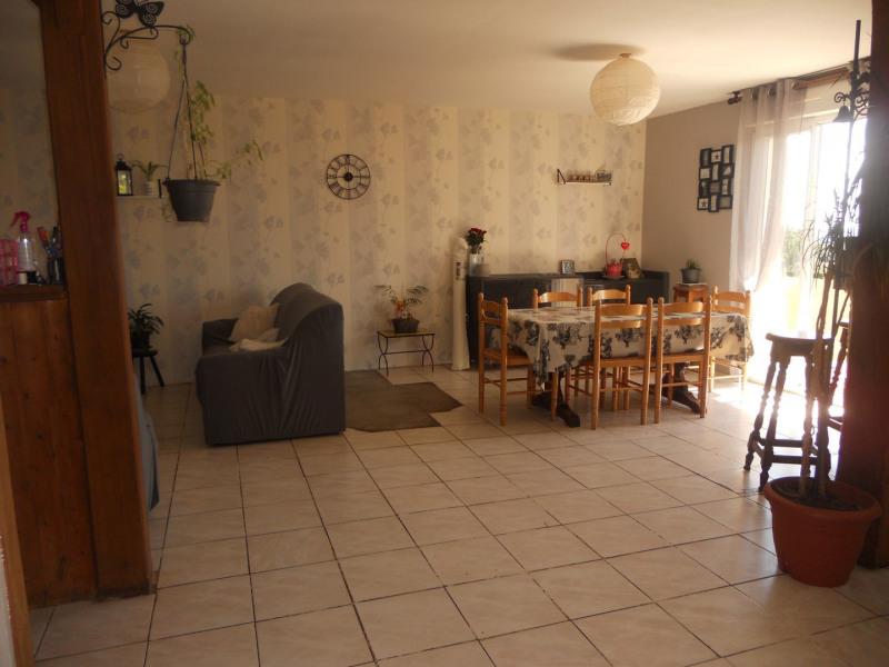 Vente maison / villa Falaise 5 mns 119900€ - Photo 3