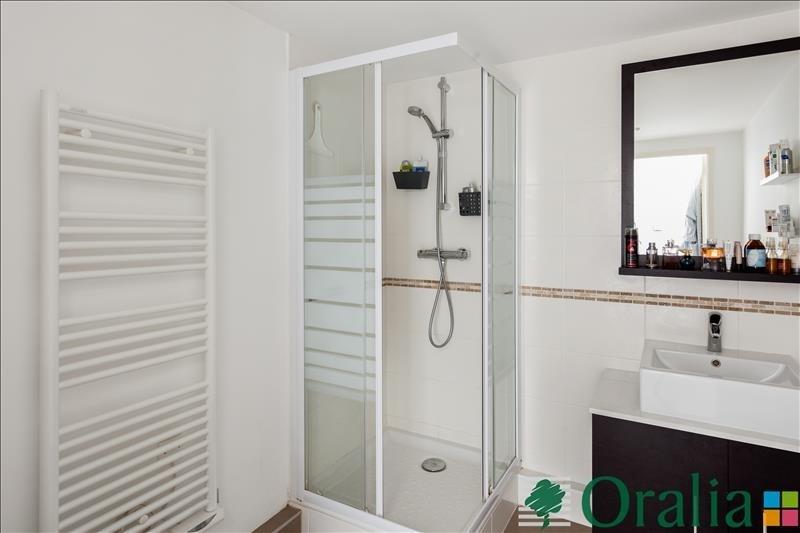 Vente appartement Grenoble 105000€ - Photo 11