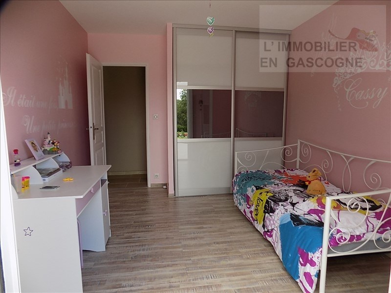 Verkoop  huis Auch 250000€ - Foto 5