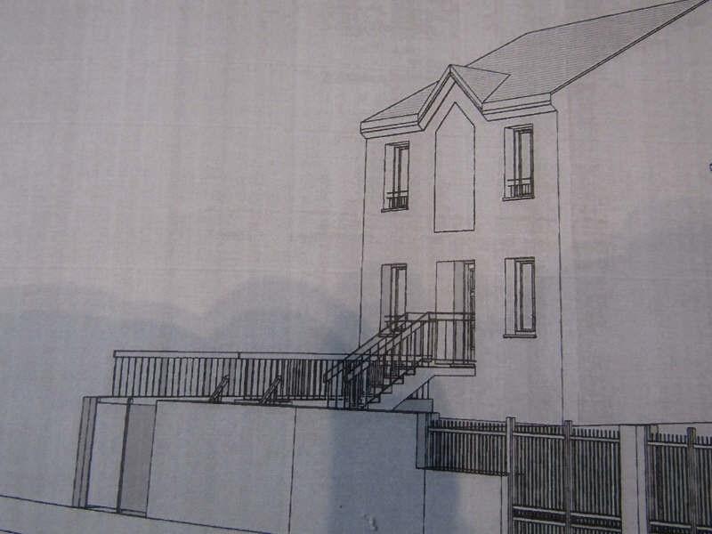 Vente maison / villa Amblainville 250853€ - Photo 1