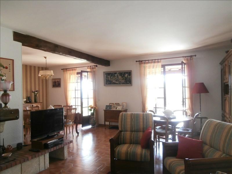 Vente maison / villa Manosque 302000€ - Photo 3