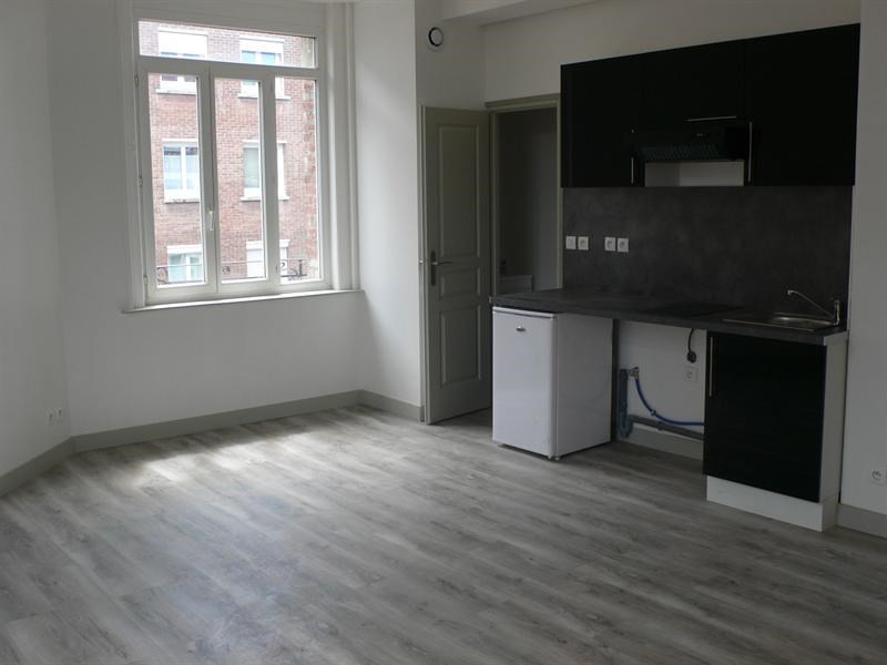 Investment property building Lille 510 000€ - Picture 7