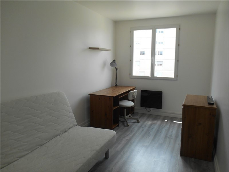 Location appartement Troyes 360€ CC - Photo 5
