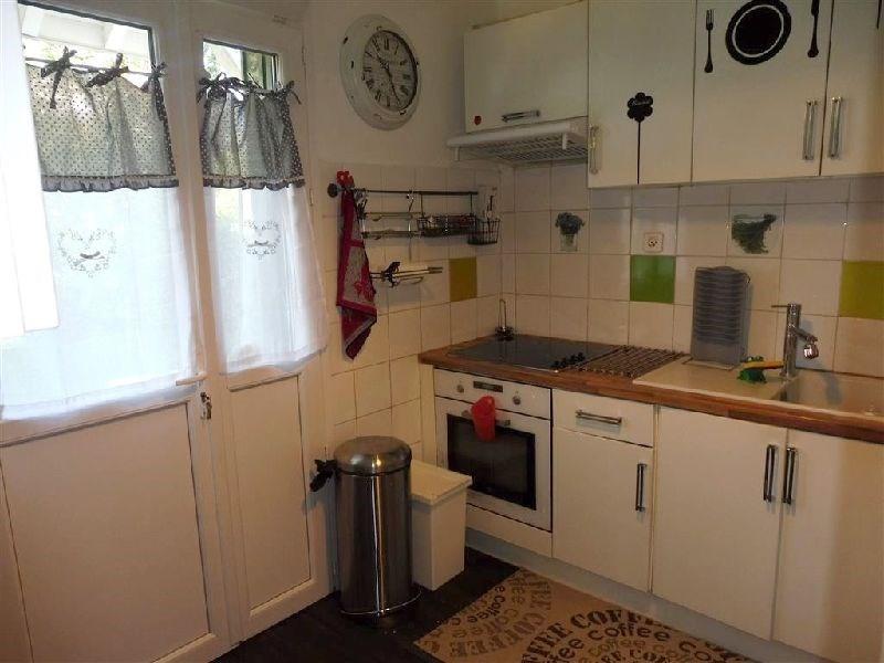 Sale house / villa Ste genevieve des bois 348000€ - Picture 5