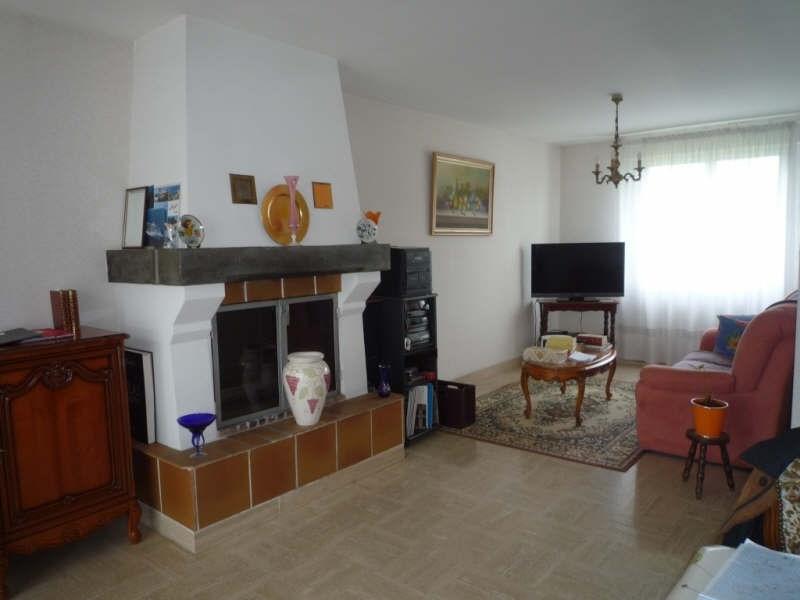 Viager maison / villa Vannes 96000€ - Photo 3