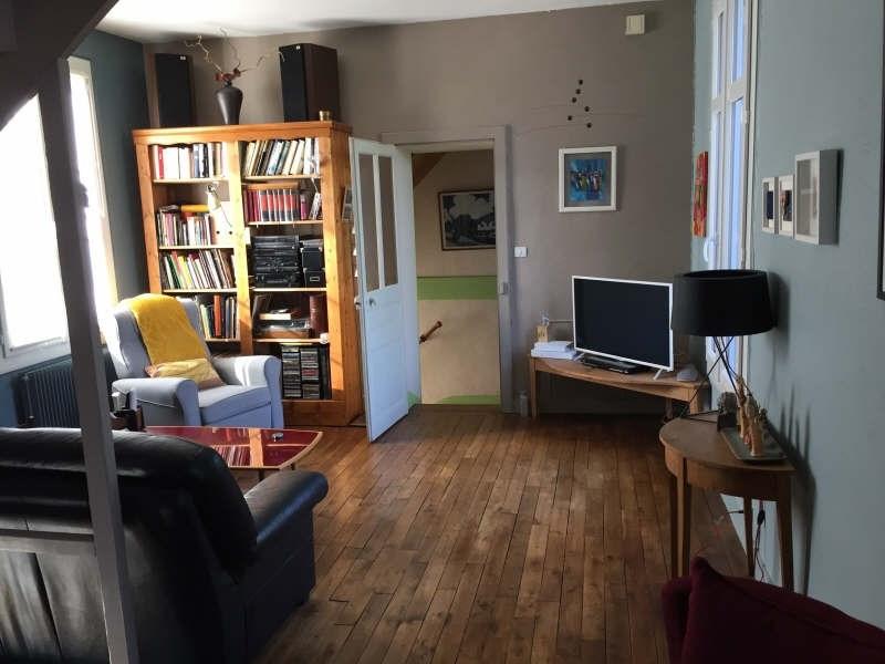 Venta  casa Poitiers 219900€ - Fotografía 6