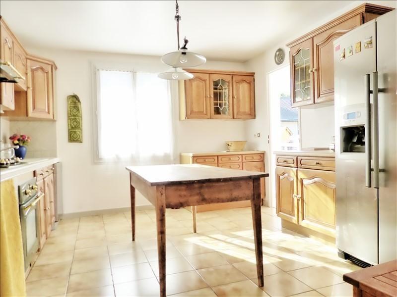 Sale house / villa Cluses 260000€ - Picture 3